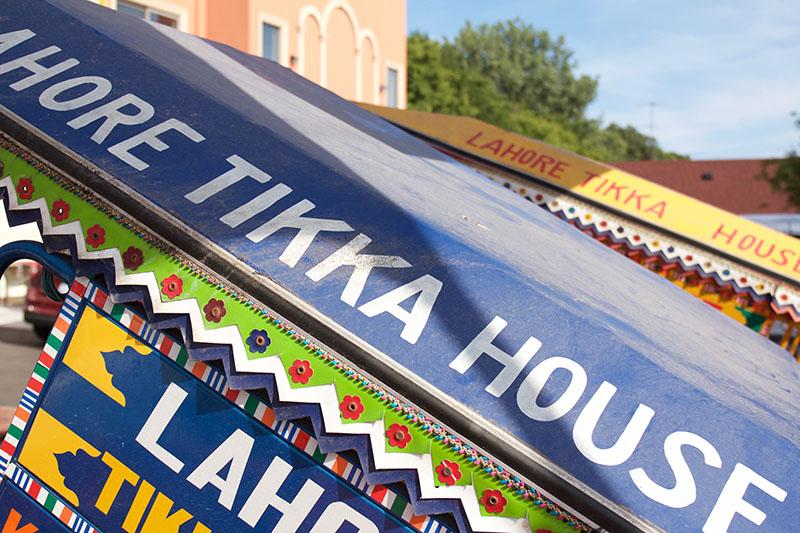 Lahore-Tikka-House-web