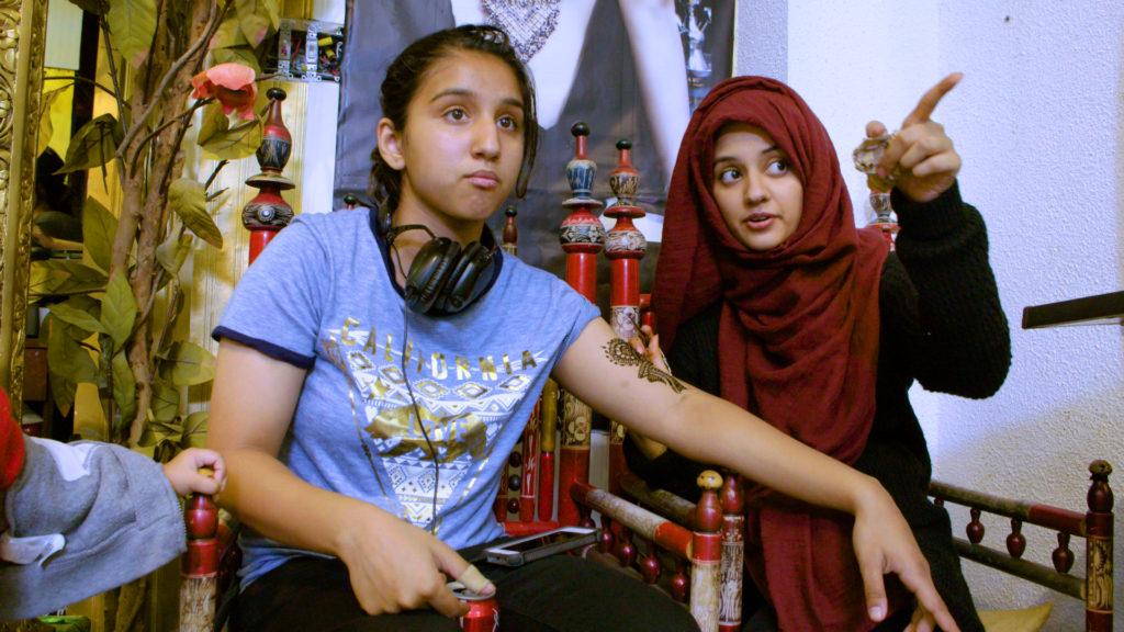 2-forever-young-aysha-sumaiyah